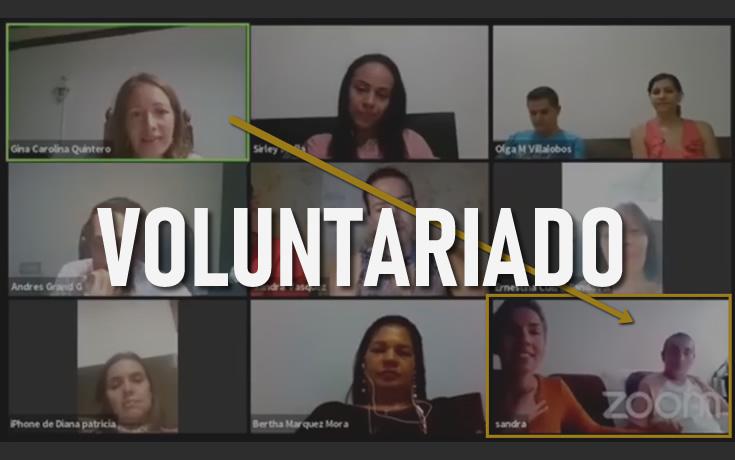 voluntariado-1