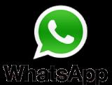 whatsapp_160x122