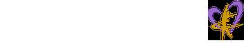 Logo_blanco_simbol_color_transparencia